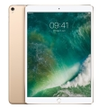 tablet apple ipad pro 2017 129 retina touch id 64gb wi fi 4g gold extra photo 1