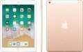 tablet apple ipad 2018 wifi cell 97 retina a10 touch id 128gb gold extra photo 1