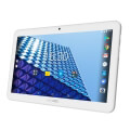 tablet archos access 101 3g 101 quad core 32gb wifi bt gps android 7 grey extra photo 2