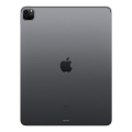apple my2h2 ipad pro 129 2020 128gb wi fi space grey extra photo 1
