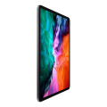 apple my2h2 ipad pro 129 2020 128gb wi fi space grey extra photo 2