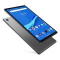 tablet lenovo tab m10 plus tb x606f 103 64gb 4gb wi fi slate black extra photo 1