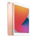 tablet apple ipad 8th gen 2020 102 32gb wi fi gold extra photo 2