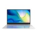 laptop innovator mtl1563 1208 156 fhd intel j4125 8gb 120gb ssd free dos extra photo 1