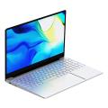 laptop innovator mtl1563 2412w 156 fhd intel j4105 12gb 240gb ssd windows 10 extra photo 2