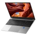 laptop innovator mtl1576 1208w 156 fhd intel j4115 12gb 128gb ssd windows 10 extra photo 1