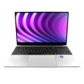 laptop innovator mtl1576 2508 156 fhd intel j4115 12gb 256gb ssd free dos extra photo 2