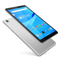 tablet lenovo m8 tb 8505x 8 ips 16gb 2gb wi fi 4g android 9 slate grey extra photo 2