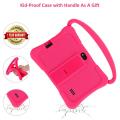tablet innovator kids 7 ks t01 16gb 16gb 2gb android 10 go pink extra photo 5