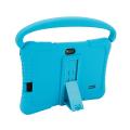 tablet innovator kids 7 ks t01 16gb 16gb 2gb android 10 go blue extra photo 3