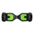 nilox doc off road hoverboard 8  extra photo 2