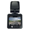 navitel r600 car dvr full hd 20 full hd extra photo 1