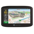 navitel ms600 gps 50 eu extra photo 1
