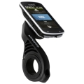 garmin edge 520 world wide performance bundle extra photo 2