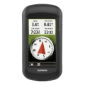 garmin montana 680t with recreational map of europe extra photo 1