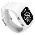 sportwatch polar a300 white hrm extra photo 2