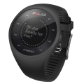 sportwatch polar m200 black l extra photo 2