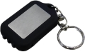 metmaxx keyring with led light and solar charger extra photo 1
