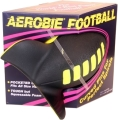 aerobie football mayro kitrino extra photo 1