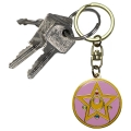 sailor moon keychain brooch extra photo 2