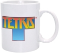 tetris mug 320ml tetris epic fail with box extra photo 1