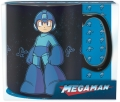 megaman mug 460ml skeleton box extra photo 1