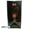 star wars bag yoda vader extra photo 3