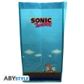 sonic bag green hills level extra photo 3