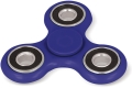 hand fidget spinner mple extra photo 1