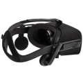oculus rift bundle rift touch extra photo 1