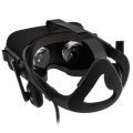 oculus rift bundle rift touch extra photo 2