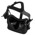 oculus rift bundle rift touch extra photo 3