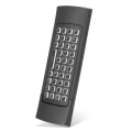 forever sr 110 smart remote led extra photo 1