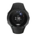 sportwatch suunto spartan trainer wrist hr black extra photo 1