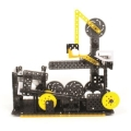 hexbug vex robotics forklift ball machine extra photo 1