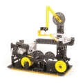 hexbug vex robotics forklift ball machine extra photo 2