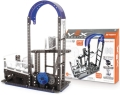 hexbug vex robotics hook shot ball machine extra photo 1