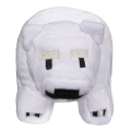 jinx minecraft baby polar bear 178cm plush extra photo 1