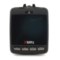 xblitz black bird 20 gps dash camera extra photo 2