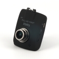 xblitz black bird 20 gps dash camera extra photo 3