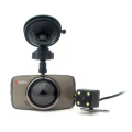 xblitz dual core dash camera extra photo 1