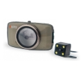xblitz dual core dash camera extra photo 2