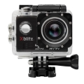 xblitz action 4k sport camera extra photo 1