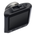 xblitz p100 dash camera extra photo 3