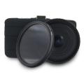 xblitz p600 dual dash camera extra photo 1