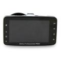 xblitz p600 dual dash camera extra photo 2