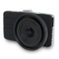 xblitz p600 dual dash camera extra photo 3