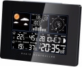 balance meteo 315911 weather station with solar outdoor sensor extra photo 1