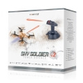 forever drone sky soldier tower defence v2 extra photo 3