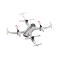 quad copter with gps syma w1 pro explorer 5g wifi 24g 4 channel 4k camera extra photo 1